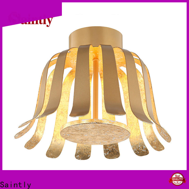 Saintly new-arrival modern led chandeliers order now for study room