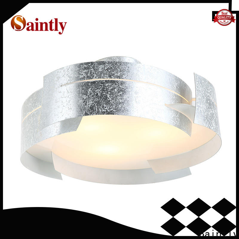 Saintly newly led ceiling light fixtures at discount for study room