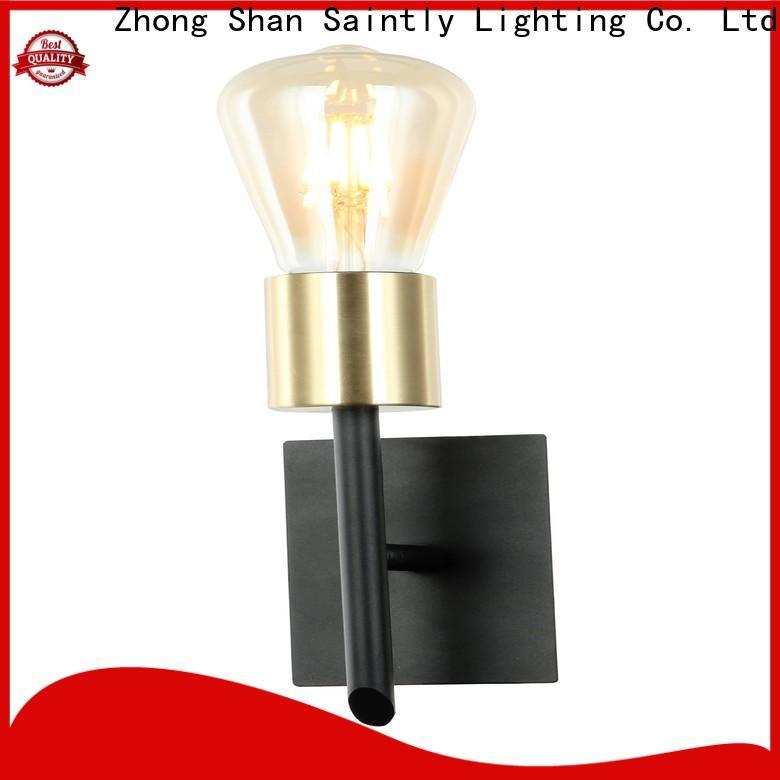 best home lights lights for wholesale for hallway