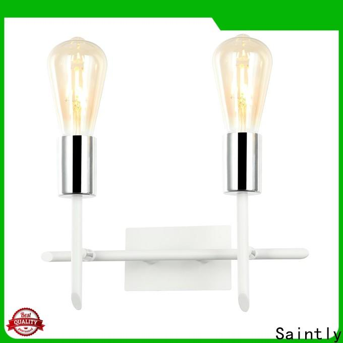 excellent bathroom wall lights wall producer for kitchen