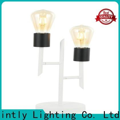 Saintly living table reading lamps free quote for conference room