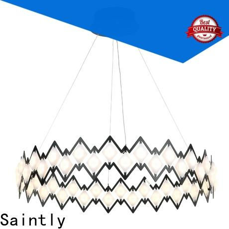 decorative modern chandeliers 67023a24w in different shape for foyer