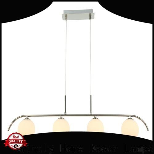 industry-leading hanging ceiling lights pendant long-term-use for bar