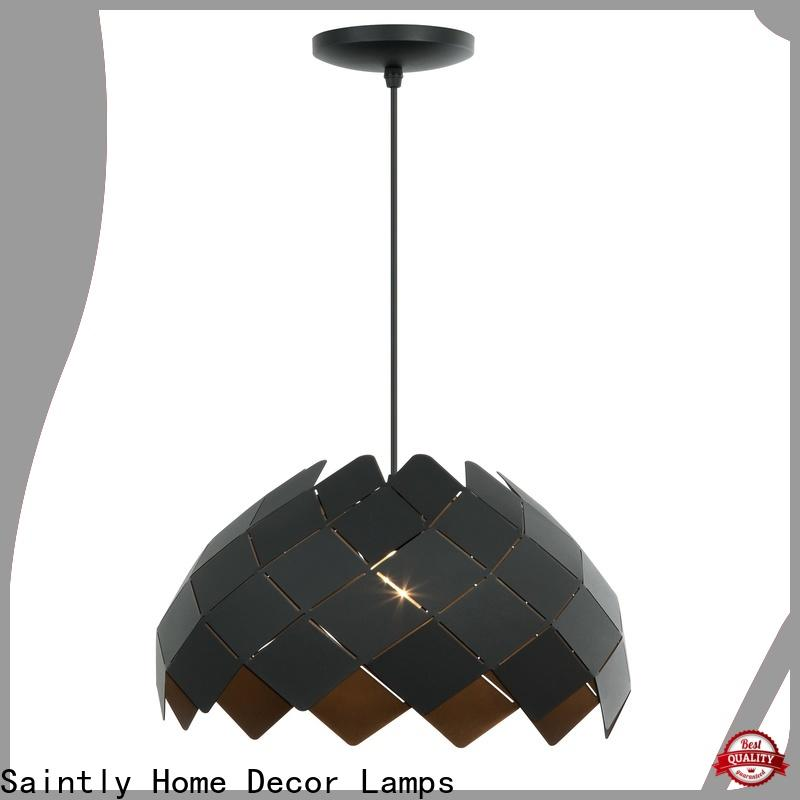 Saintly 663435a ceiling pendant order now for foyer