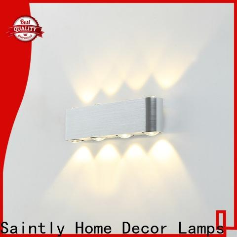 fine- quality decorative wall sconces sconce free design for kitchen