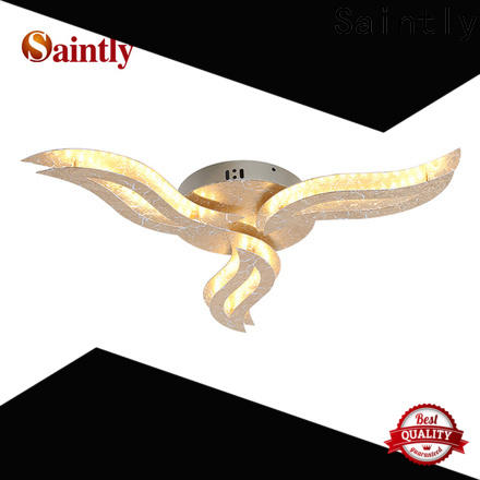 Saintly lamps ceiling lamp at discount for kitchen