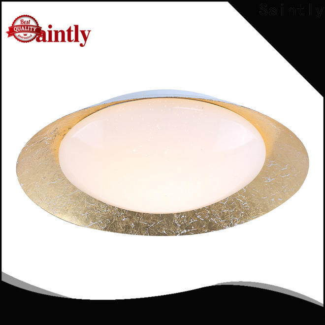Saintly fixtures ceiling lights for hall free design for shower room