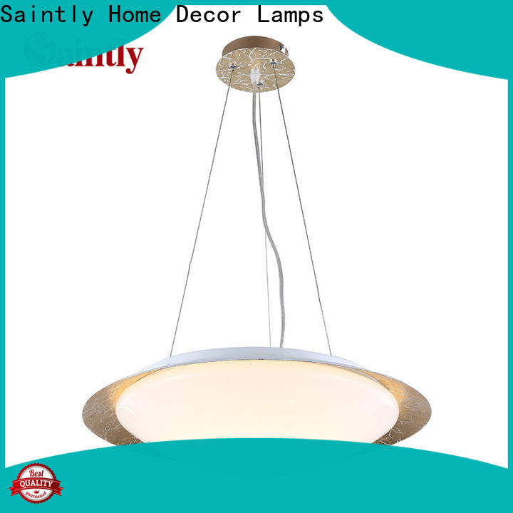 commercial modern hanging lights 66663a24w vendor for dining room