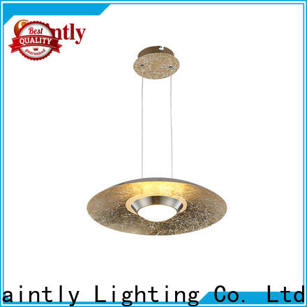 Saintly 665338a pendant ceiling lights free quote for foyer