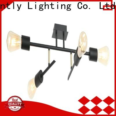 Saintly house modern led ceiling lights buy now for kitchen