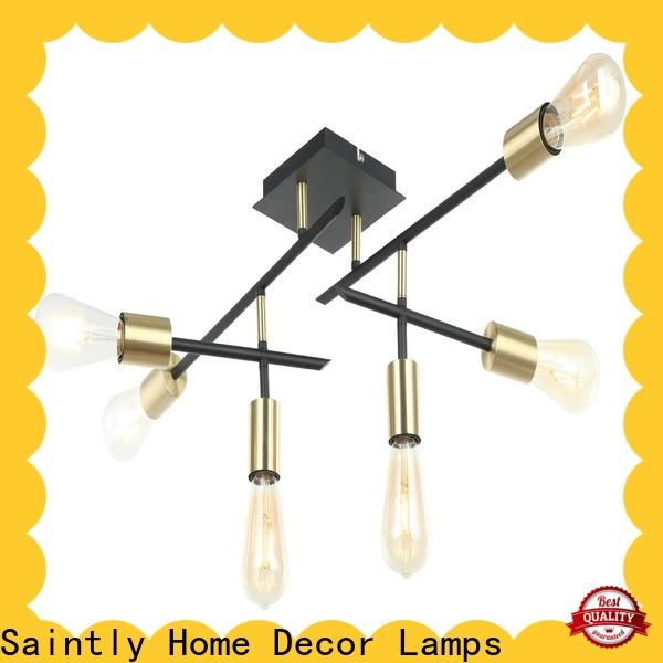 fine- quality led ceiling light fixtures space check now for living room