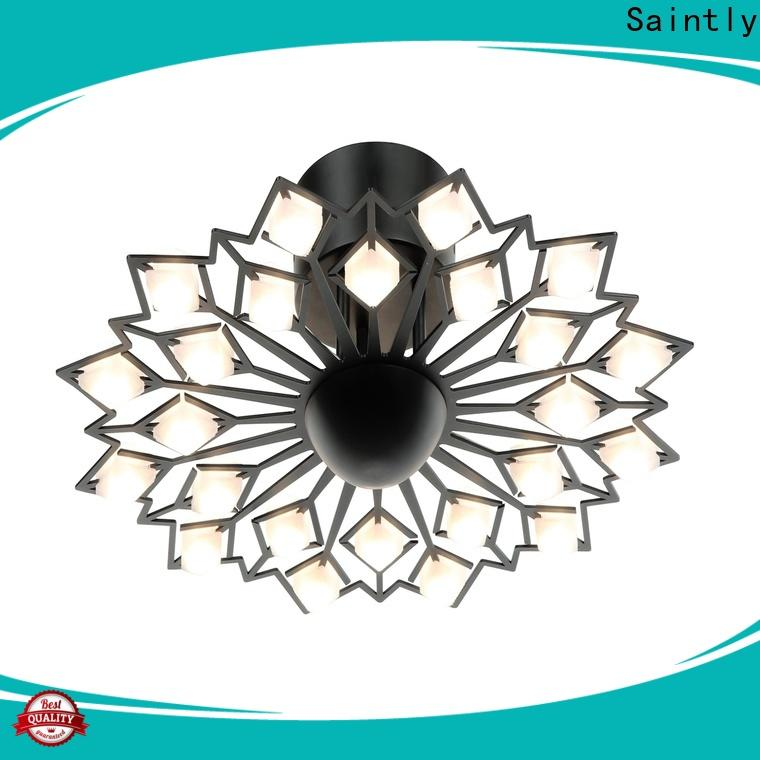 Saintly lights decorative ceiling lights inquire now for shower room