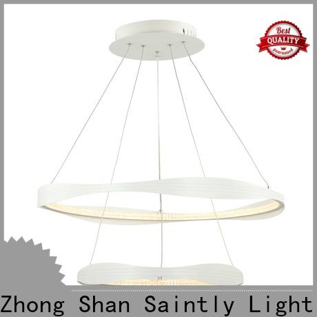 mordern kitchen ceiling light fixtures 67023a24w for bar