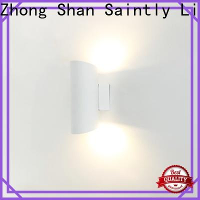 Saintly nice wall sconce manufacturer for bedroom