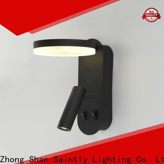 indoor wall lights interior lights at discount for bathroom
