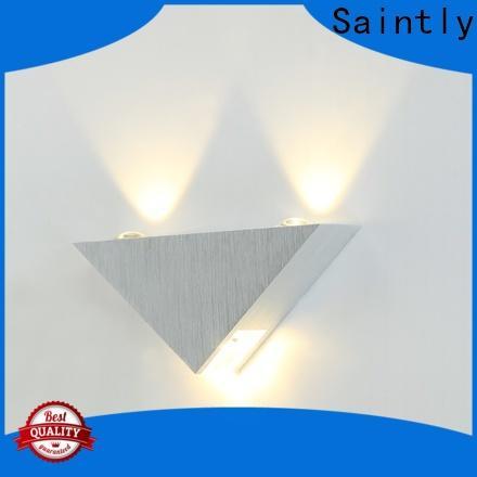Saintly 67122sl2d modern sconces for wholesale in college dorm
