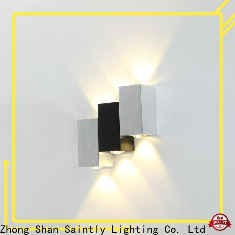 Saintly best indoor wall sconces for-sale for entry