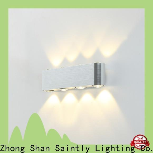Saintly best modern lamps producer for bedroom