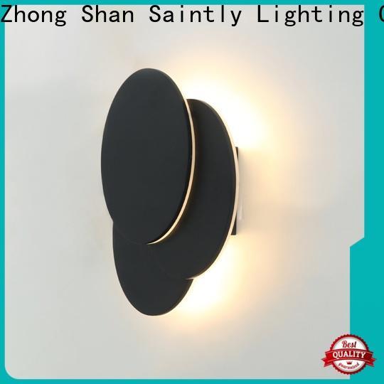 hot-sale led lights for home 66662smlb for wholesale for bedroom