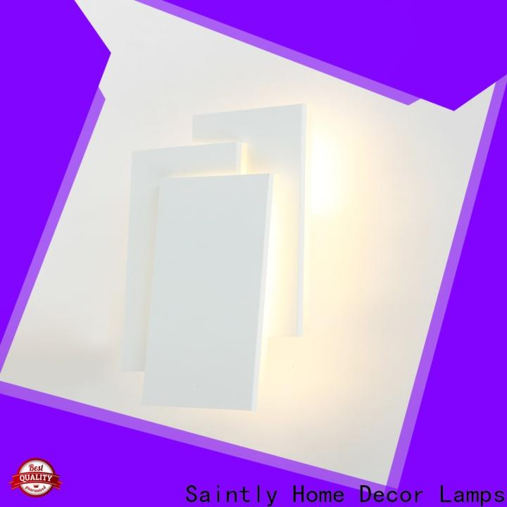 indoor wall lights interior modern for-sale for dining room