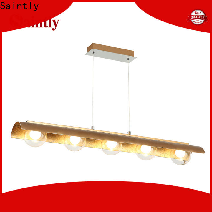 new-arrival modern hanging lights kitchen free quote for bathroom