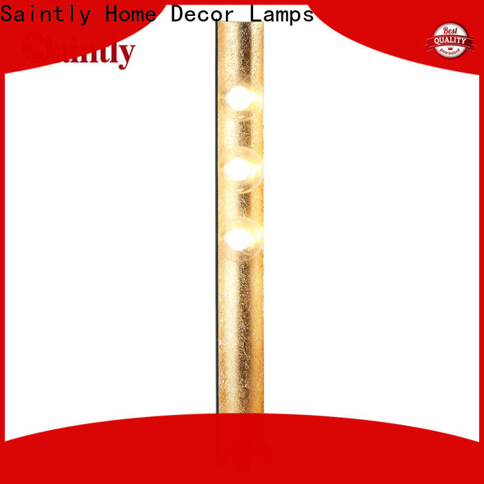 new-arrival modern floor lamps contemporary order now in guard house