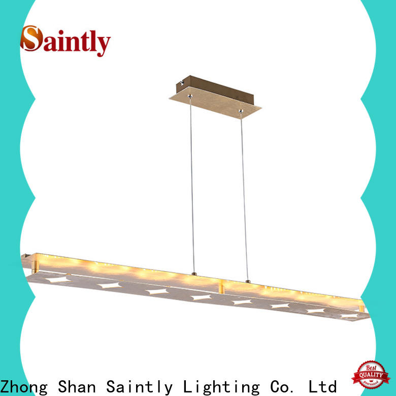Saintly chandelier pendant lights for sale for study room