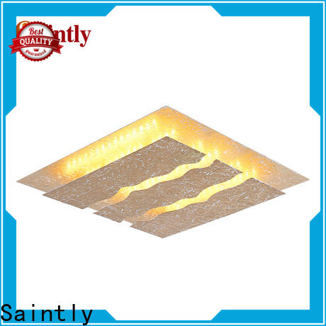 Saintly excellent led lights for bedroom ceiling bulk production for dining room
