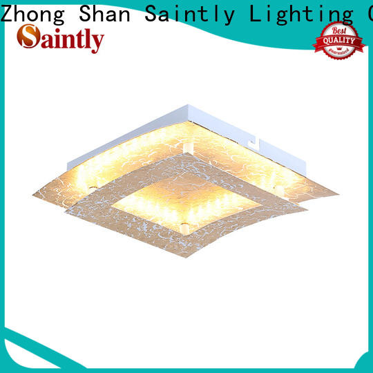 Saintly fine- quality led kitchen ceiling lights for wholesale for kitchen
