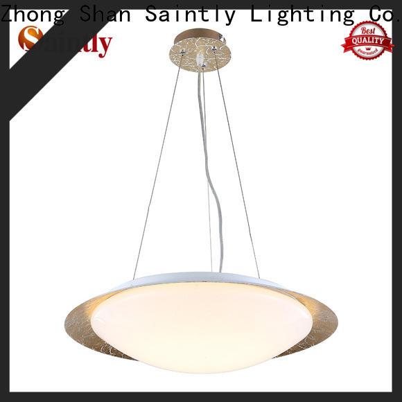 industry-leading ceiling pendant lights order now for restaurant