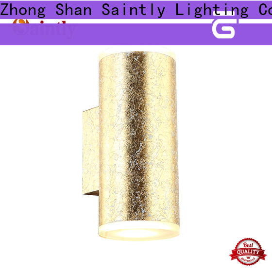 Saintly wall decorative wall lights for-sale for bedroom