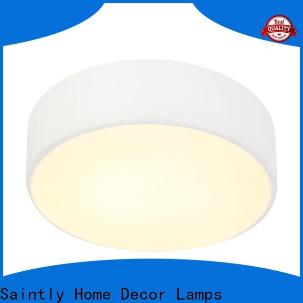 excellent decorative ceiling lights house free design for dining room