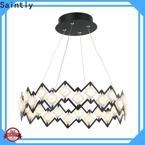 Saintly kitchen modern pendant lighting kitchen free quote for restaurant