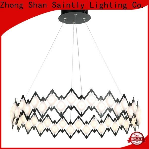 decorative indoor lights chandelier free quote for kitchen