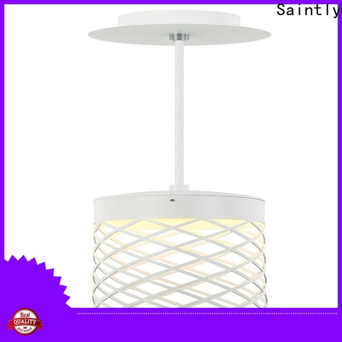 new-arrival kitchen ceiling light fixtures lamp free quote for bathroom