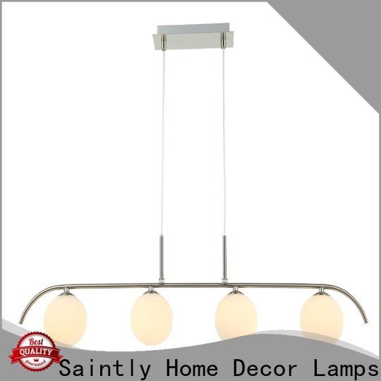 Saintly hot-sale ceiling pendant long-term-use for restaurant