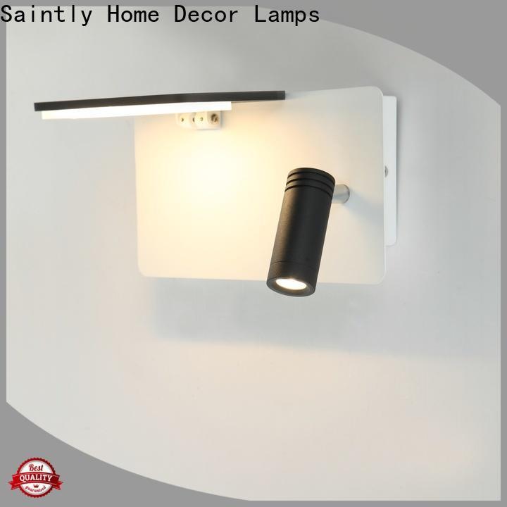 nice modern wall lights sconce vendor for hallway