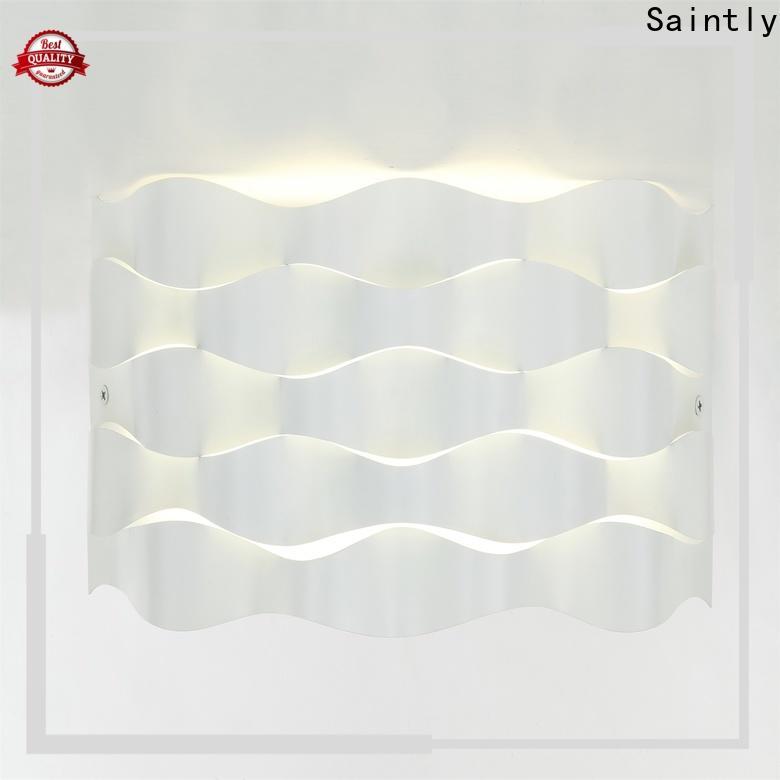 Saintly nice home lights free design for study room