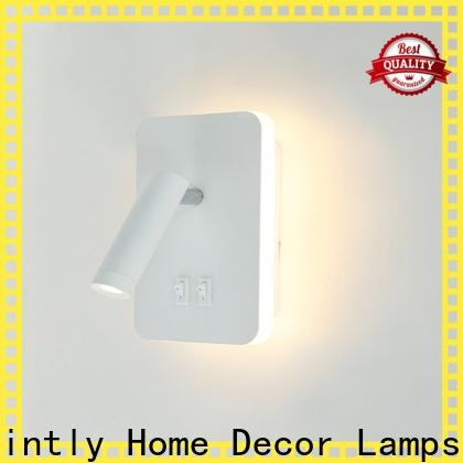 Saintly high-quality home lights producer for dining room