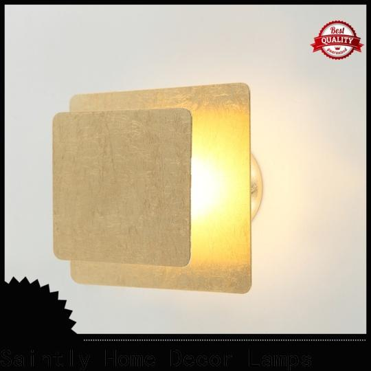 Saintly sconce bedroom wall lights for-sale for bedroom