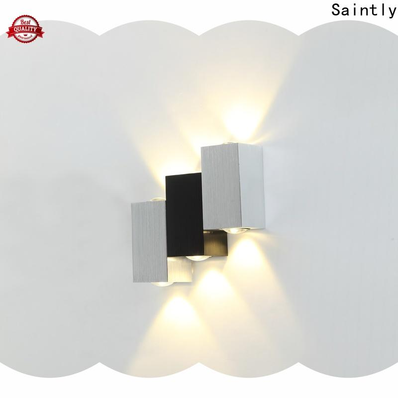 Saintly sconces wall sconce for-sale for entry