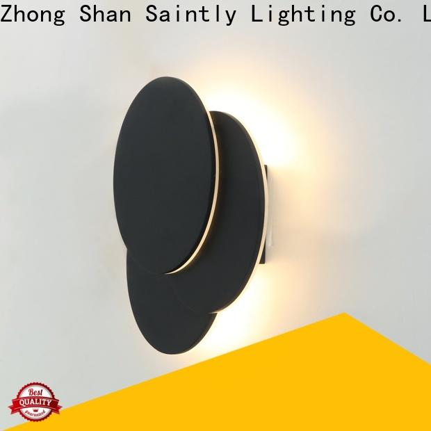 fine- quality wall lamp 2c at discount in college dorm
