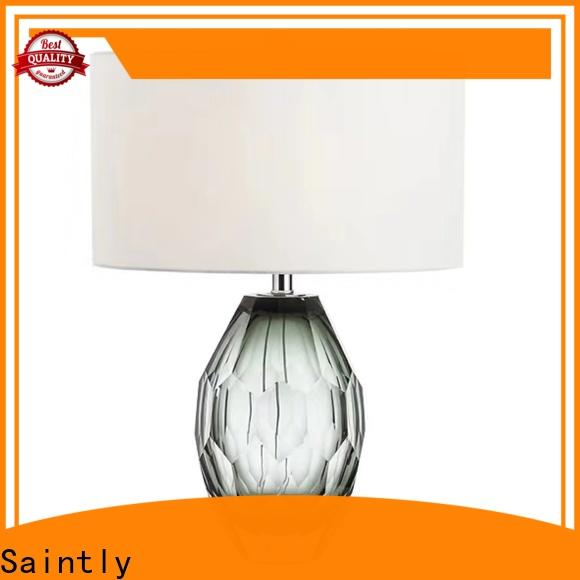 Saintly ceiling desk reading lamp free quote in loft