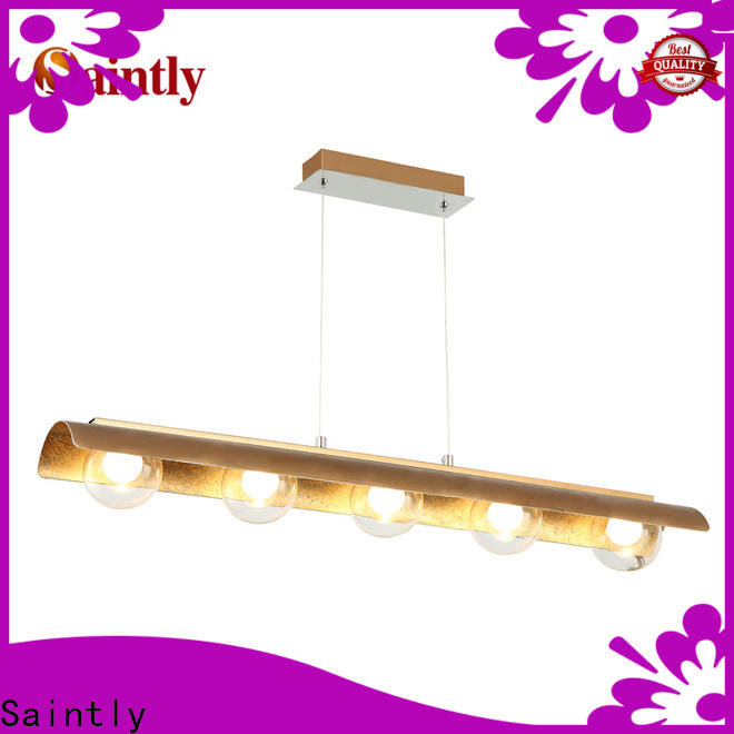 Saintly decorative hanging pendant lights free quote for dining room
