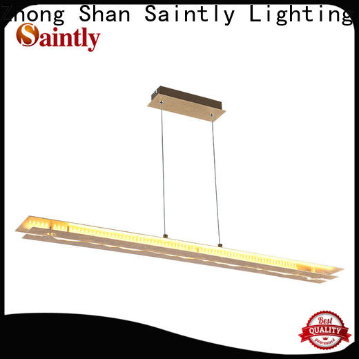 Saintly hot-sale pendant ceiling lights order now for kitchen island