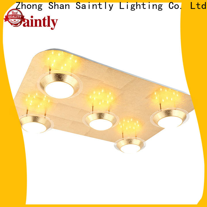 Saintly living contemporary ceiling lights inquire now for living room