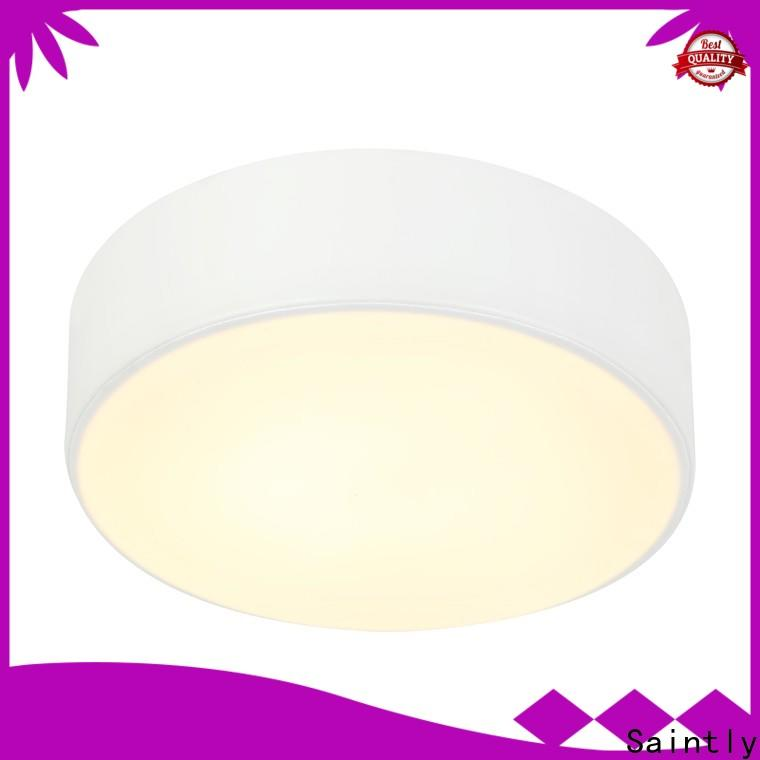 newly modern led ceiling lights decorative for wholesale for bathroom