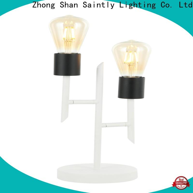 Saintly lamps contemporary light fixtures factory price for conference room