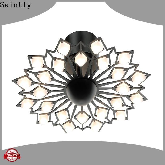 Saintly flush mount ceiling light fixtures free design for living room
