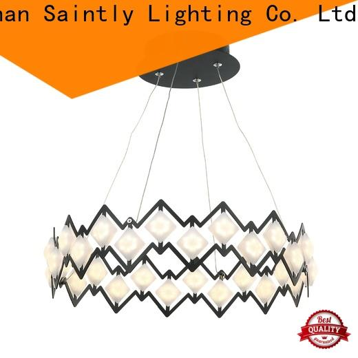 mordern modern light fixtures light manufacturer for restaurant